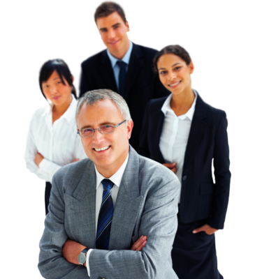 corporate images png 1